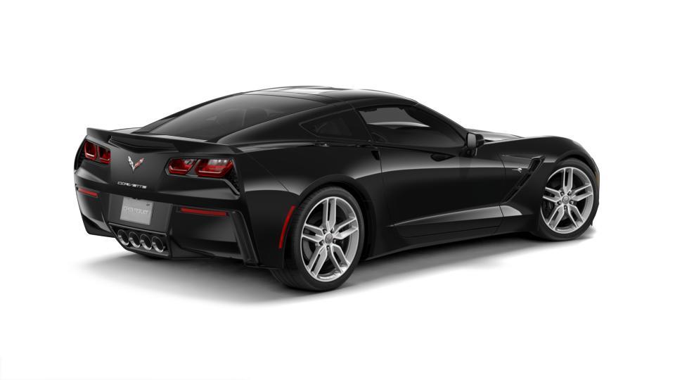 Ourisman Chevrolet Of Bowie >> 2019 Chevrolet Corvette Car for Sale Near Rockville ...