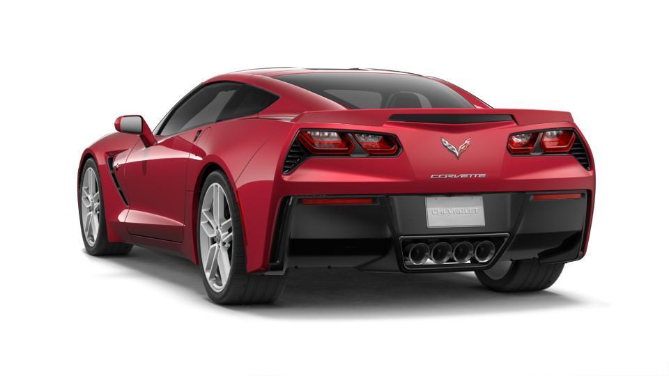 Lone Star Chevrolet Houston Tx >> Long Beach Red Metallic Tintcoat 2019 Chevrolet Corvette: New Car for Sale in Houston - K5114305