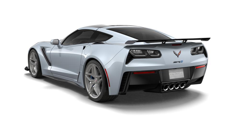 Chevy Dealership Sacramento >> 2019 Chevrolet Corvette for sale in Sacramento - 1G1Y52D97K5802133 - Future Chevrolet of Sacramento