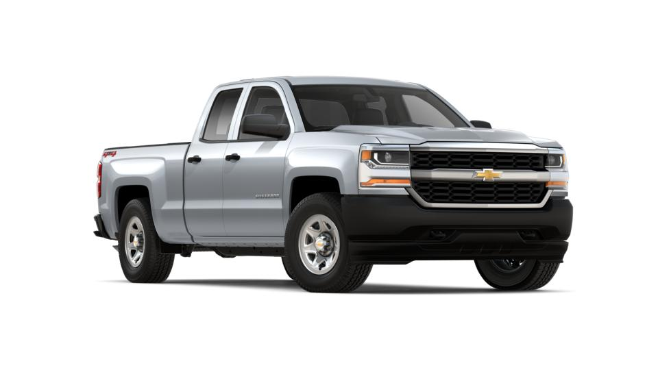 Mike Maroone Chevrolet North New Amp Pre Owned Vehicles In