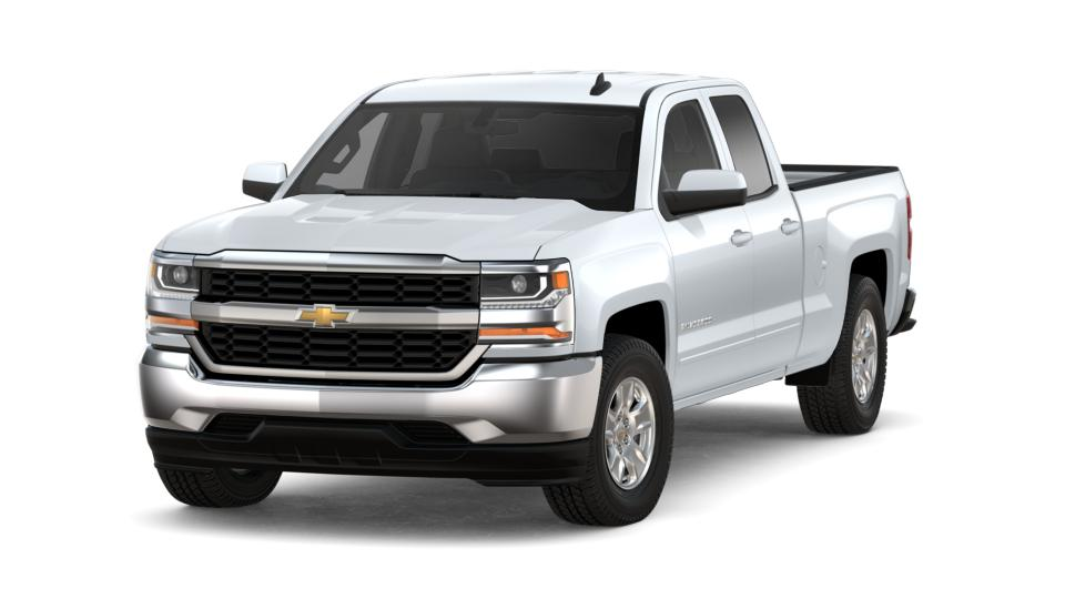 2019 Chevrolet Silverado 1500 LD Vehicle Photo in Anaheim, CA 92806