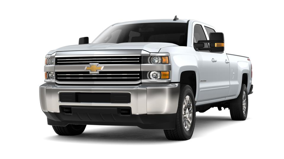 2019 Chevrolet Silverado 3500HD Vehicle Photo in Seaford, DE 19973