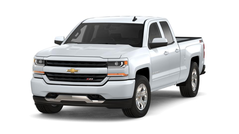 2019 Chevrolet Silverado 1500 LD Vehicle Photo in Bellevue, NE 68005