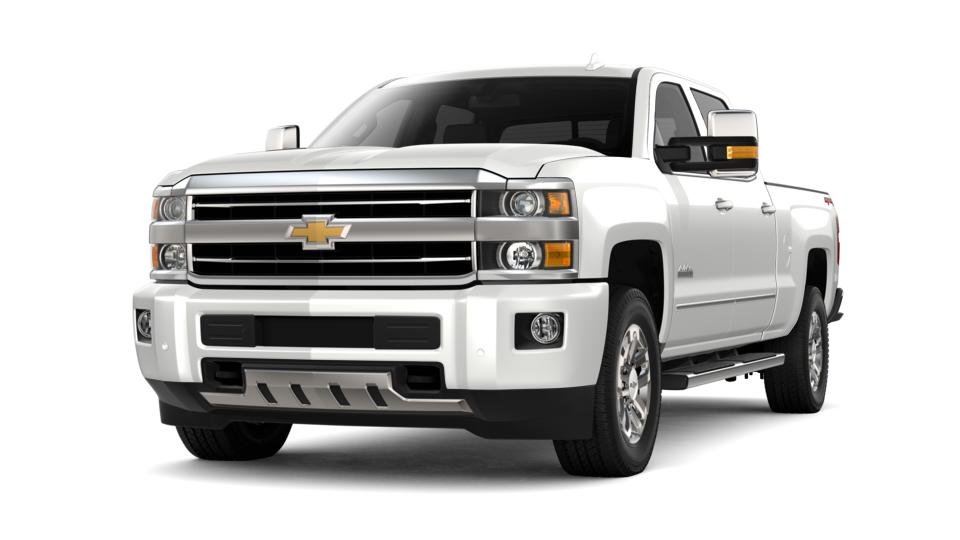 2019 Chevrolet Silverado 3500HD Vehicle Photo in Worthington, MN 56187