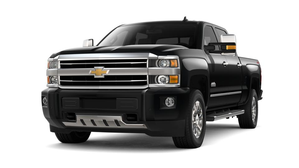 2019 Chevrolet Silverado 3500HD Vehicle Photo in Glenwood, MN 56334