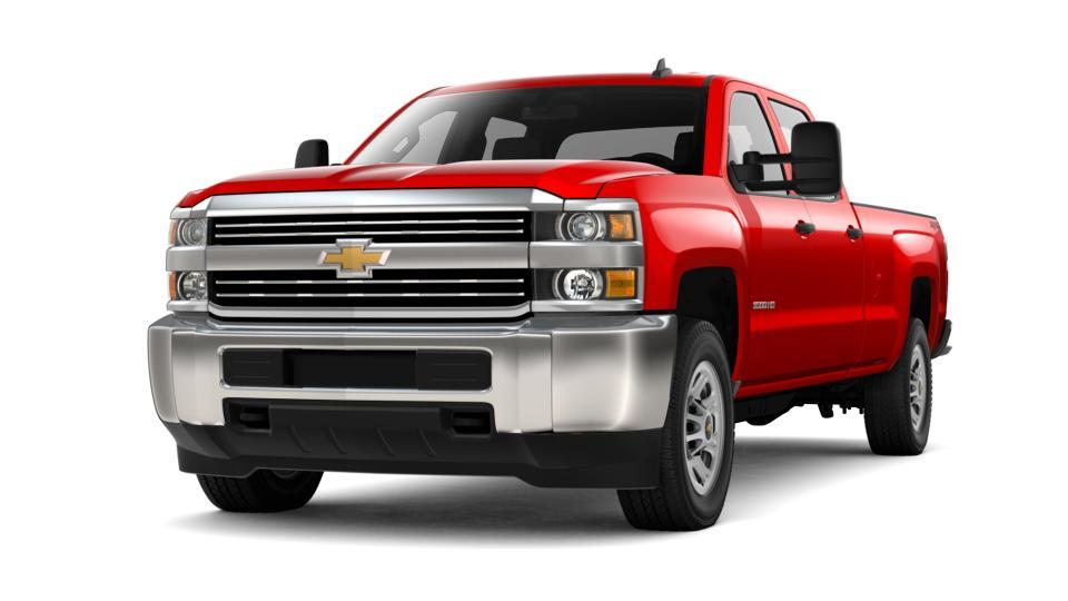 2019 Chevrolet Silverado 3500HD Vehicle Photo in Wakefield, MA 01880