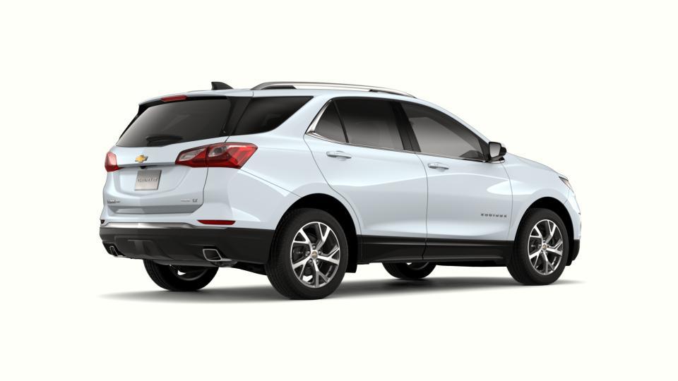 2019 Chevrolet Equinox AWD LT at Lannan Chevrolet | Near Boston, MA in Woburn, MA.