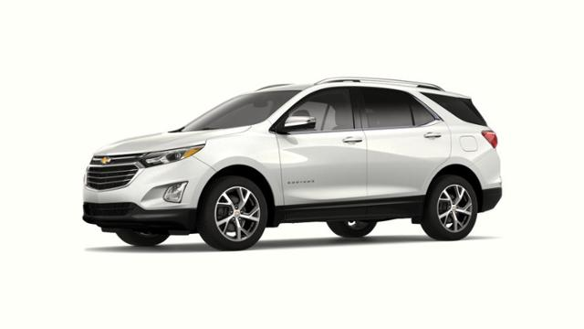 2019 Chevy Equinox: Changes, Design, Engines, Price >> Pulaski Iridescent Pearl Tricoat 2019 Chevrolet Equinox New Suv For