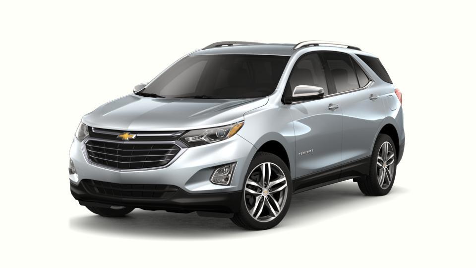Chevy Dealership San Antonio >> 2019 Chevrolet Equinox for sale in San Antonio - Northside Chevrolet