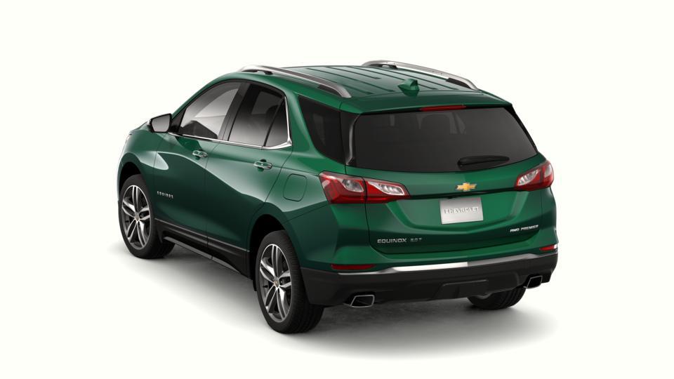 Chevy Dealership Sacramento >> Auburn Chevrolet Equinox 2019 Ivy Metallic: New Suv for Sale