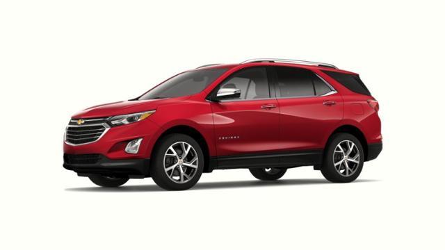 2019 Chevrolet Equinox for sale in Stanton - 3GNAXNEV0KL328520