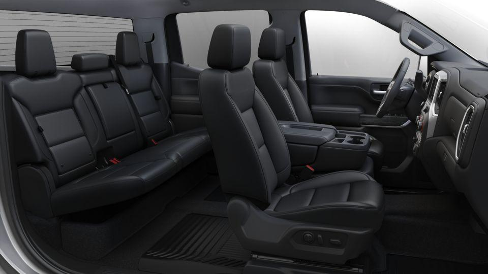 Southern Chevrolet Alexandria La >> 2019 Chevrolet Silverado 1500 for Sale in Alexandria ...