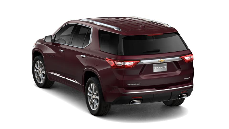 Wesley Chapel Chevrolet >> Find a New Black Currant Metallic 2019 Chevrolet Traverse for Sale in Wesley Chapel. VIN ...