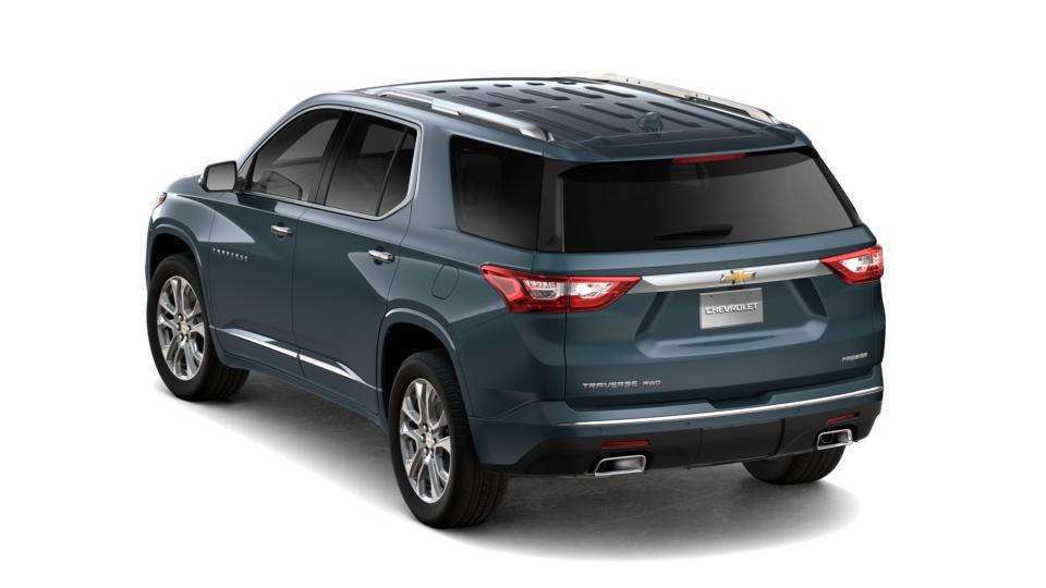 Chevrolet Dealer in Minneapolis and St  Paul | Rosedale Chevrolet
