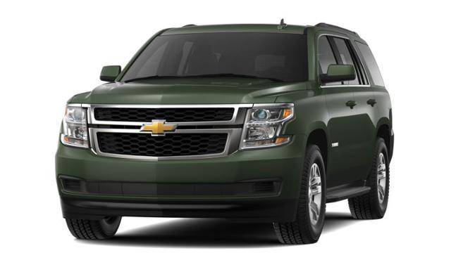 Love Chevrolet Columbia Sc >> 2019 Chevrolet Tahoe For Sale In Columbia At Love Chevrolet