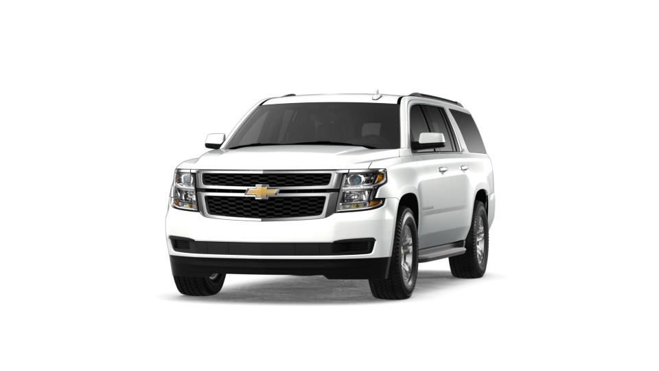 2019 Chevrolet Suburban Vehicle Photo in Freeland, MI 48623