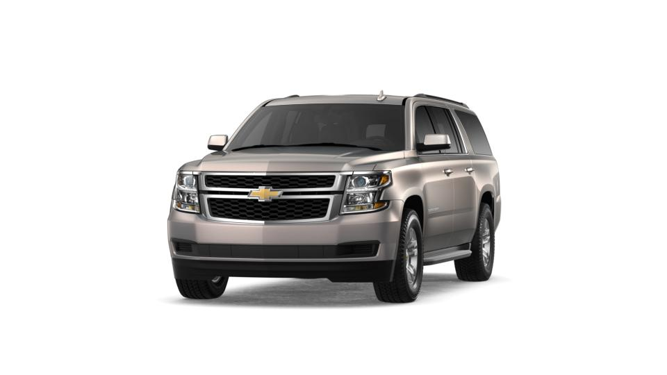 2019 Chevrolet Suburban Vehicle Photo in Moon Township, PA 15108