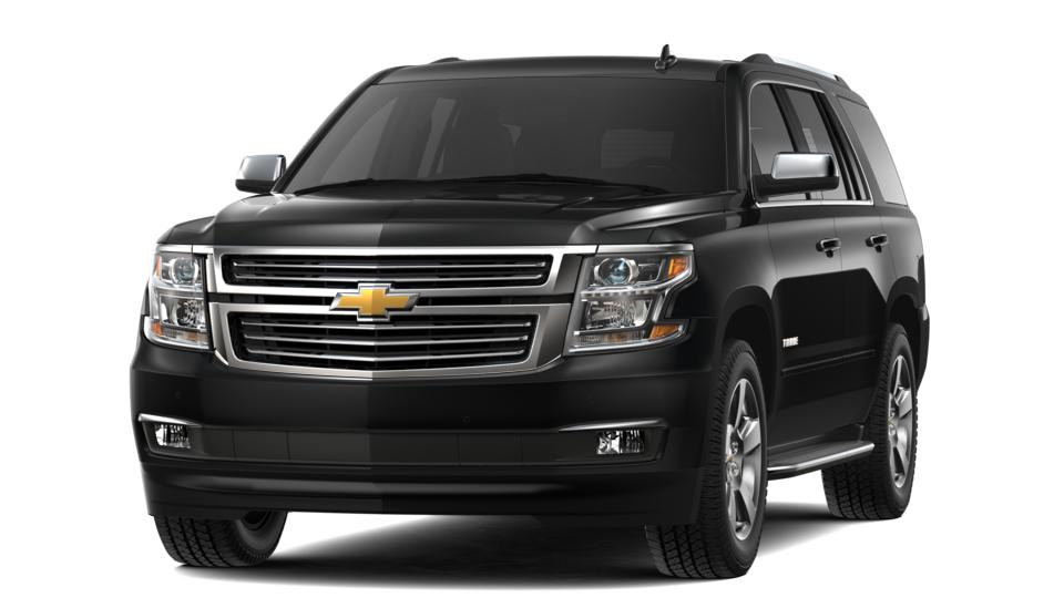 2019 Chevrolet Tahoe Vehicle Photo in Alliance, OH 44601