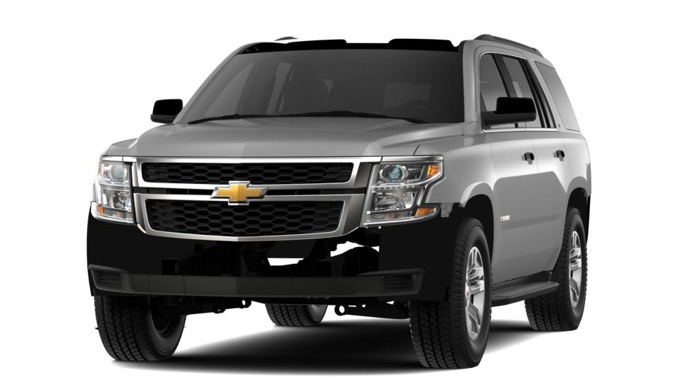 Chevy Tahoe Lease >> Chevy Lease Deals Near Omaha Gregg Young Chevrolet Of