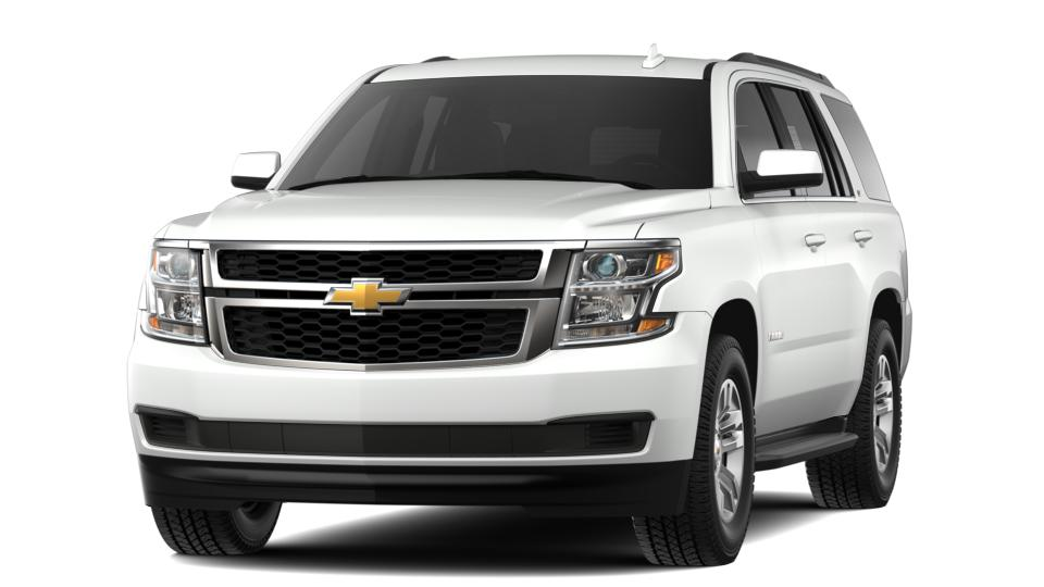2019 Chevrolet Tahoe Vehicle Photo in Appleton, WI 54914