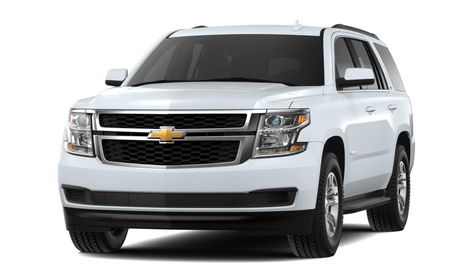2019 Chevrolet Tahoe Vehicle Photo in Greeley, CO 80634