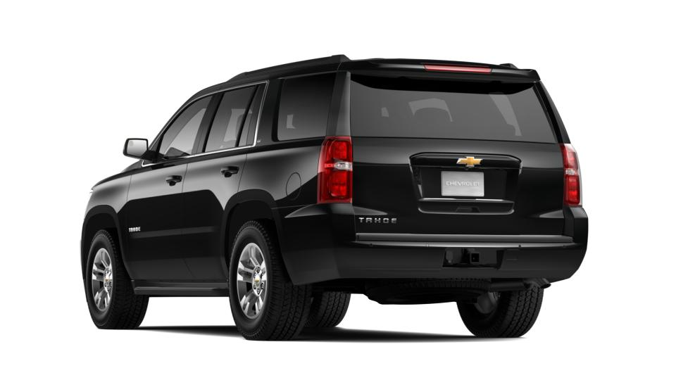 Cecil Atkission Motors >> Buick & Chevrolet Dealer Serving Kerrville - Cecil Atkission Motors