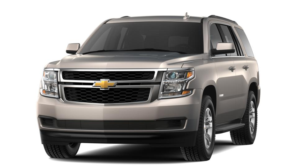 2019 Chevrolet Tahoe Vehicle Photo in Dover, DE 19901