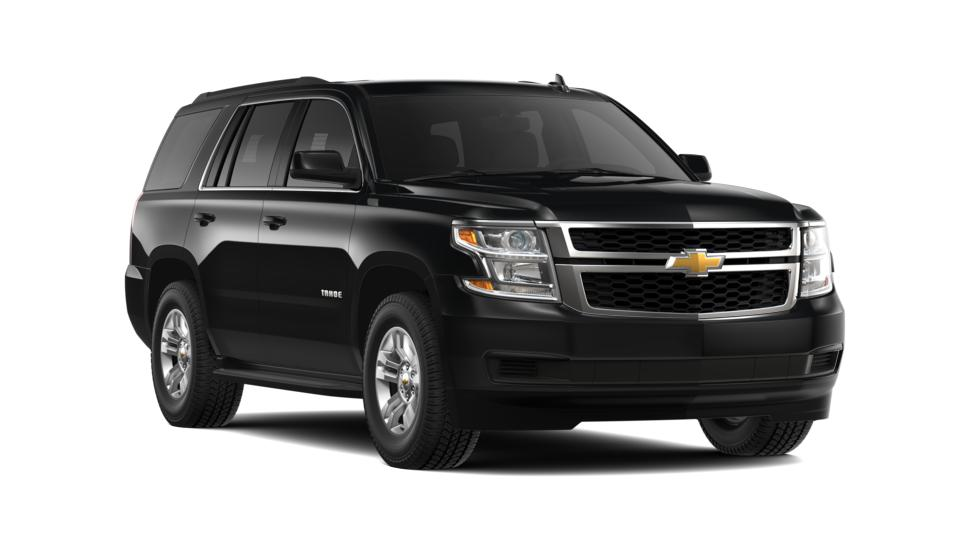 Used Tahoe For Sale Near Me >> Near Windsor - Black 2019 Chevrolet Tahoe MIDNIGHT EDITION, REMOTE START & MORE! for Sale in ...