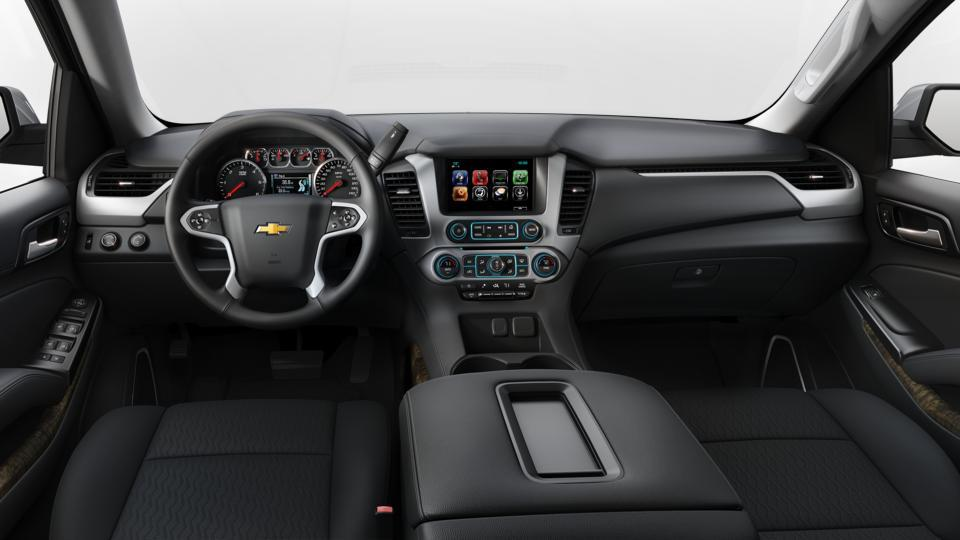 Used Tahoe For Sale Near Me >> Near Windsor - Black 2019 Chevrolet Tahoe MIDNIGHT EDITION ...