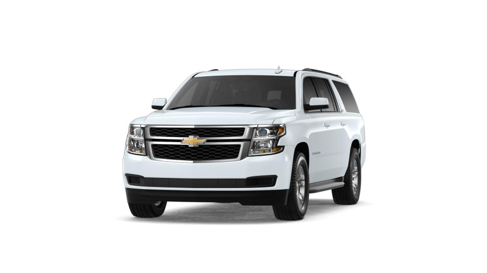 2019 Chevrolet Suburban Vehicle Photo in North Charleston, SC 29406