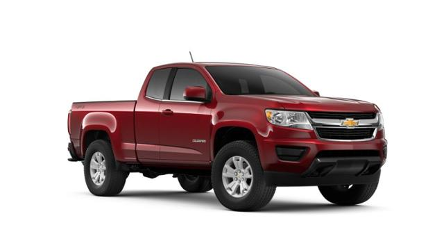 New Pre Owned Vehicles In Green Bay Gandrud Chevrolet