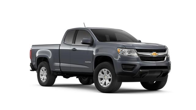 Reedman Toll Chevy >> Chevrolet Vehicles At Reedman Toll Chevrolet Of Langhorne In