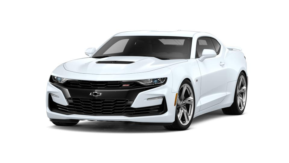 2019 Chevrolet Camaro Vehicle Photo in Oakdale, CA 95361