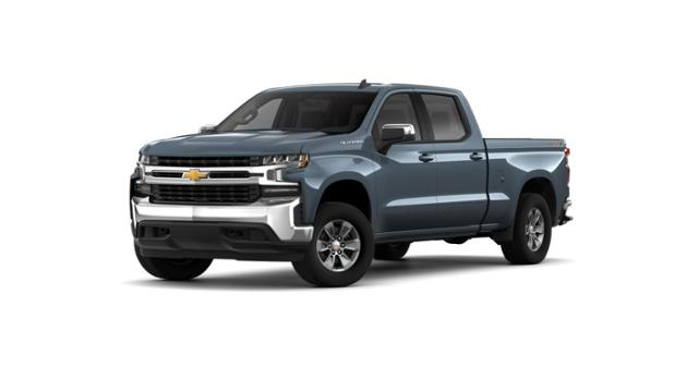 2019 chevrolet silverado 1500 for sale at hanlees davis chevrolet hanlees davis chevrolet