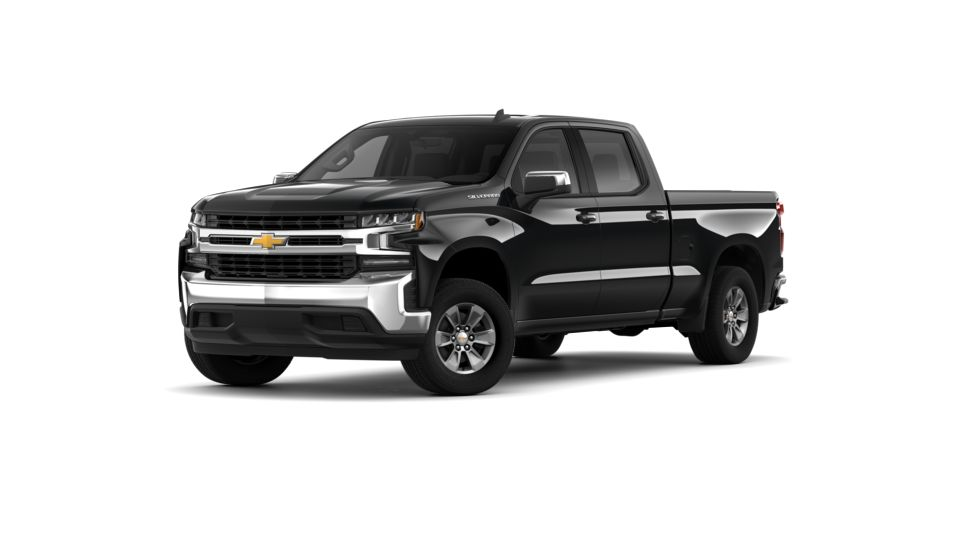 New And Used Vehicles In Hemet Gosch Chevrolet
