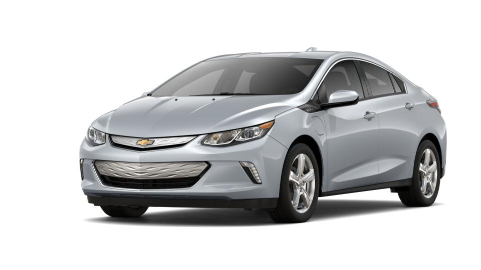 2019 Chevrolet Volt photo du véhicule à Val-d'Or, QC J9P 0J6