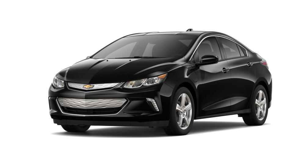 2019 Chevrolet Volt Vehicle Photo in Riverside, CA 92504
