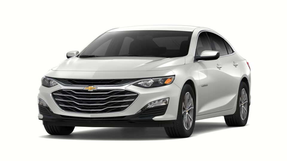 2019 Chevrolet Malibu Vehicle Photo in Oak Lawn, IL 60453