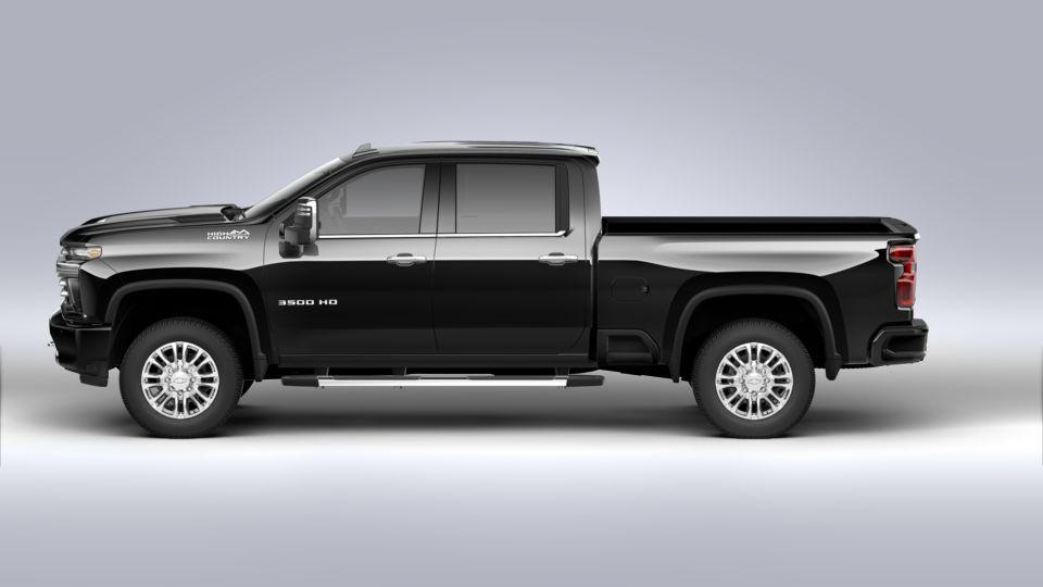 2020 Buffalo Chevrolet Silverado 3500HD #127292 | Heinrich ...