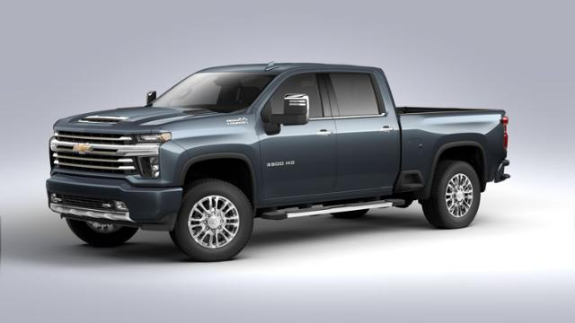 Shadow Gray Metallic 2020 Chevrolet Silverado 3500HD for Sale in  Gaithersburg, MD - Criswell Chevrolet - 1GC4YVEY6LF131196