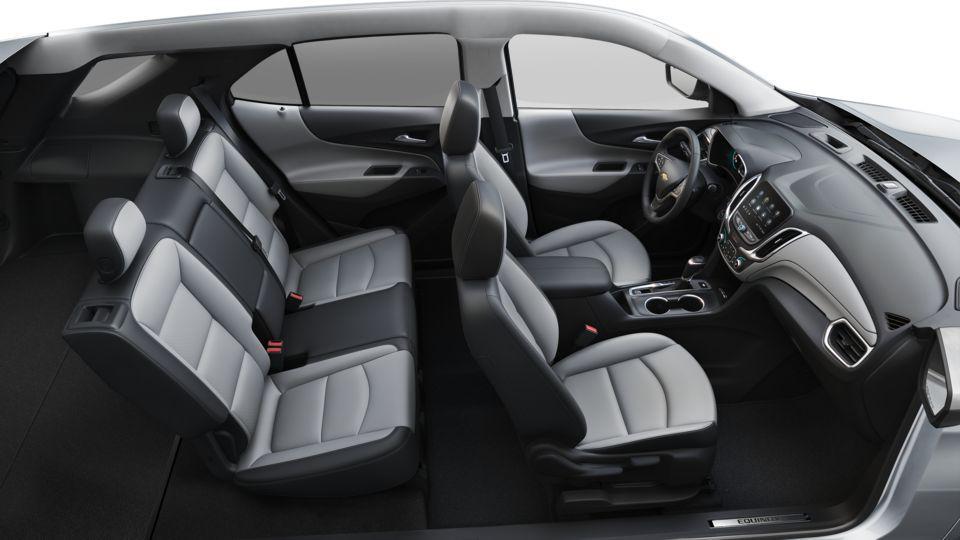 2020 Chevrolet Equinox for sale in Las Vegas, NV ...