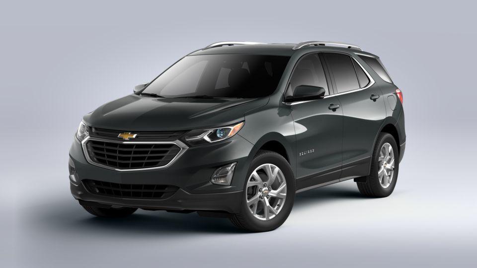 Covert Chevrolet Hutto >> New 2020 Chevrolet Equinox l Hutto TX near Austin l Covert Country of Hutto 2GNAXLEX2L6160259