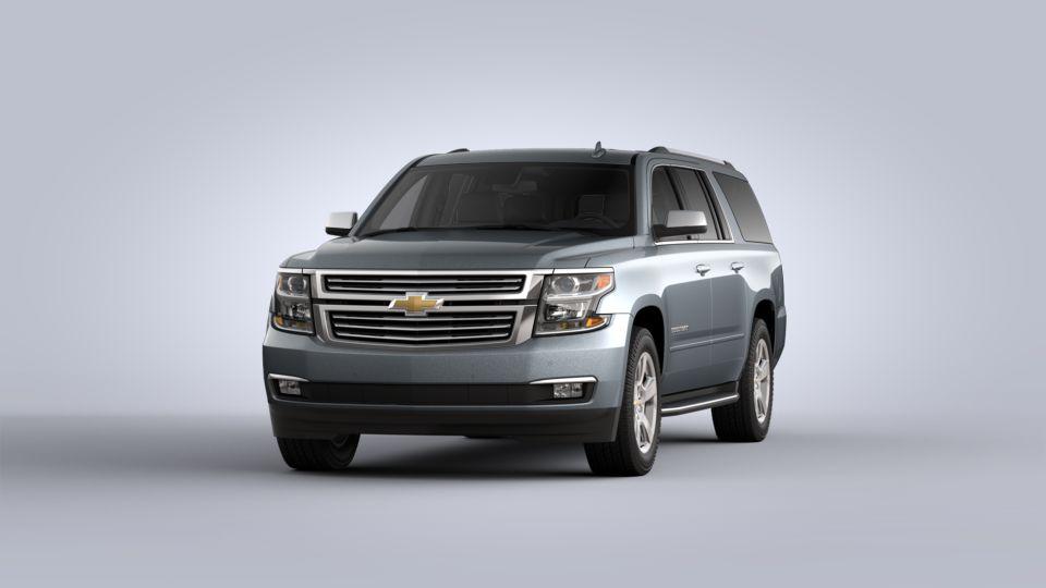 2020 Chevrolet Suburban Vehicle Photo in Augusta, GA 30907