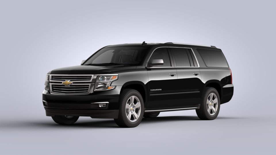 Certified Pre Owned Chevy >> 2020 Chevrolet Suburban for sale in White Bear Lake ...