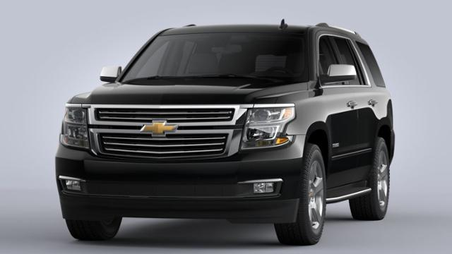 Chase Maintenance Schedule 2020 Visit Chase Chevrolet in Stockton