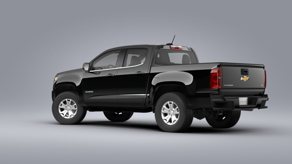 2020 Chevrolet Colorado For Sale In Prince Frederick 1gcgscen2l1132643 Winegardner Auto Group