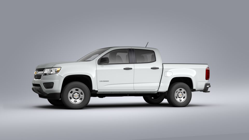 Ryan Chevrolet New Used Vehicles In Monroe La