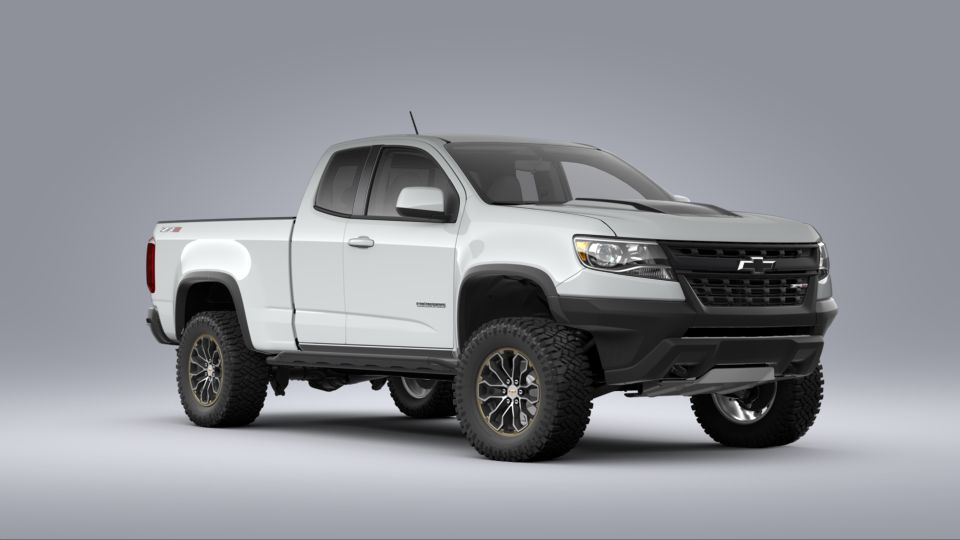 new 2020 chevrolet colorado lakewood co emich chevrolet new 2020 chevrolet colorado lakewood