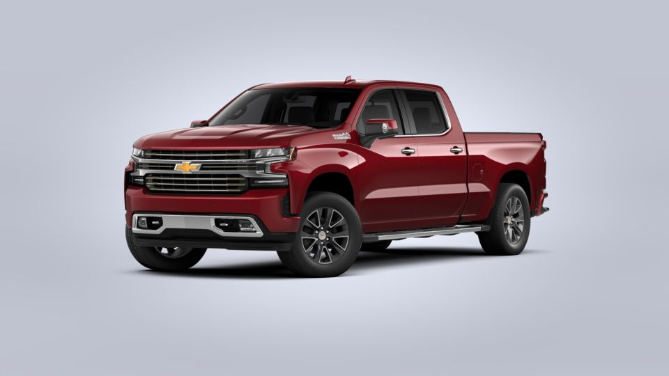 welcome to our chevy dealership in hermiston sherrell chevrolet inc sherrell chevrolet inc