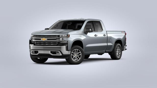 Welcome To Imperial Chevrolet In Mendon Chevrolet Dealer